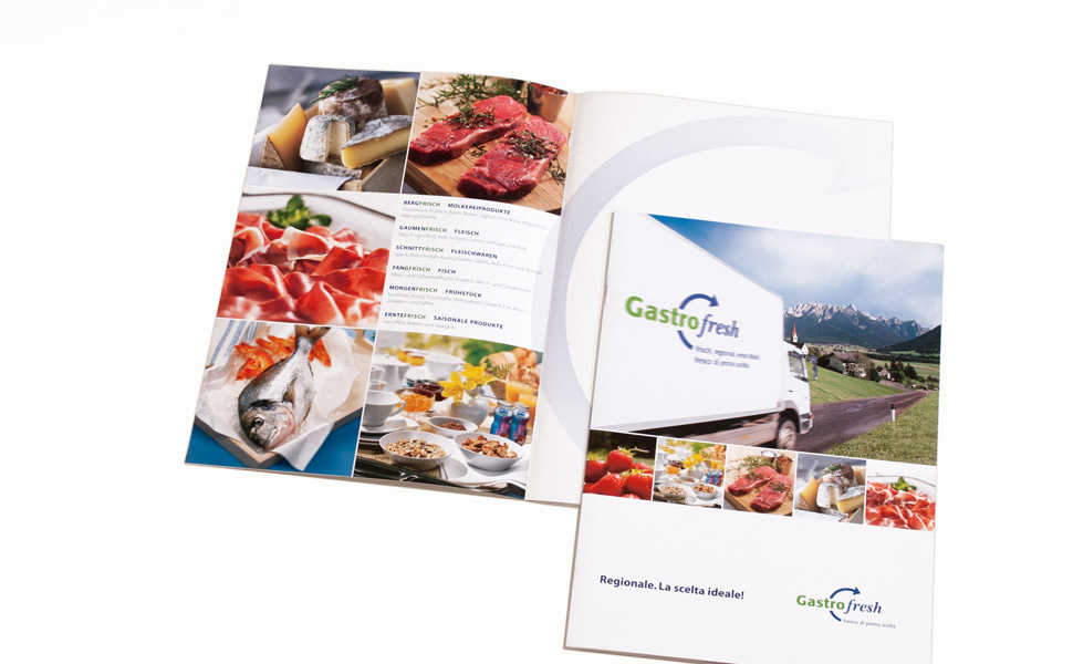 Gastrofresh_Image-Folder-970x600