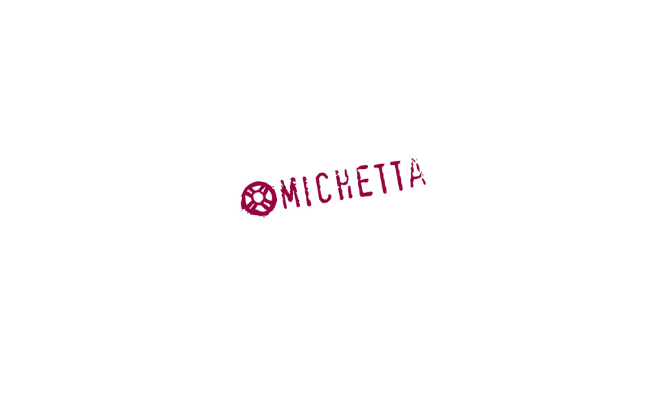 Michetta-Logo-Design-970x600