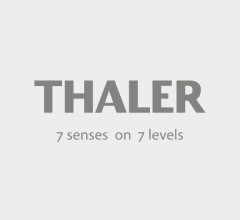Thealer-Logo-Design2-600x600