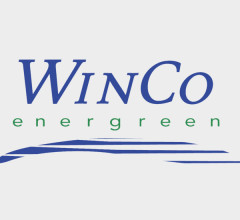 7b_WinCo-Logo-Design-600x600