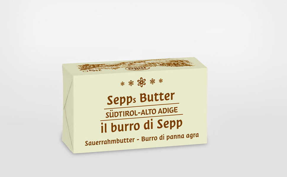 Mila-Sepps-Butter-Graphic-Design-970x600