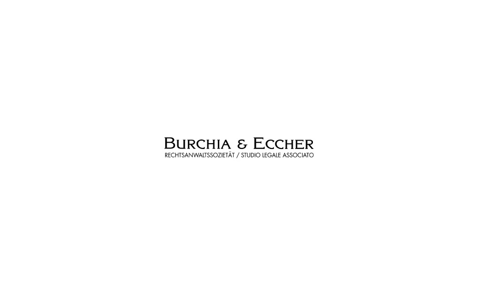 Burchia-&-Eccher-970x600