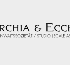 Burchia-&-Egger-Logo-Design