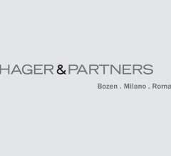 Hager-&-Partners-600x600