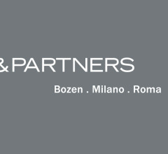 Hager-&-Partners
