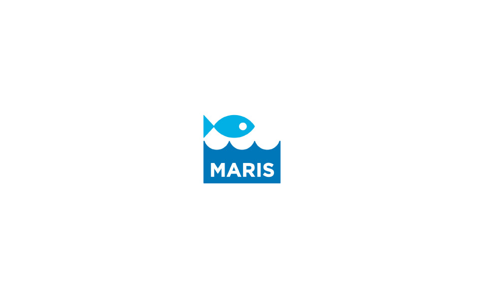 Maris-Logo-Design-970x600