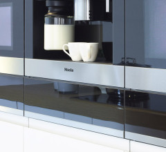 Miele-Italia-Corporate-Design970x600